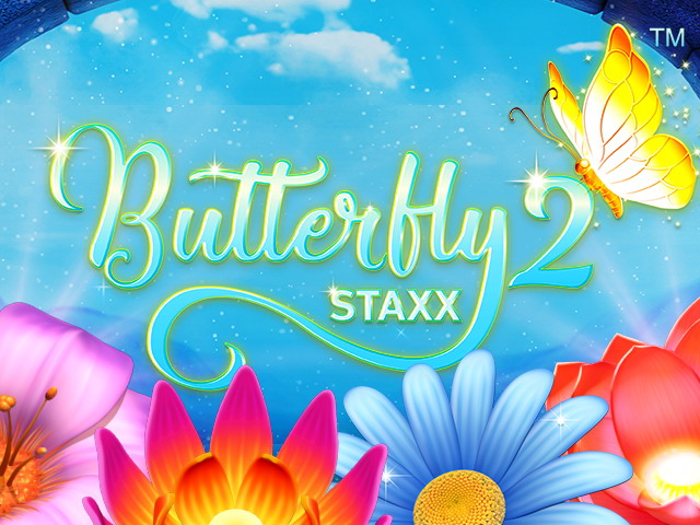 Butterfly STAXX 2